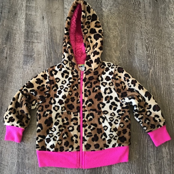 3934c42a0 healthtex Jackets   Coats